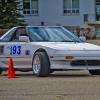 Autocross-185