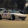 Autocross-69