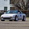 Autocross-87