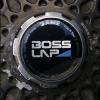 AME-Boss-Lap