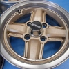 Bridgestone-Potenza-4-spoke