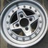 Bridgestone-Potenza-TR-3