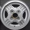 Dunlop-1P4S