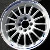Dunlop-Formula-CP-F