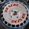 SSR-Hasemi-Sport-Sting