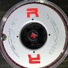 Hayashi-Racing-Techno-R-Fin
