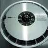 Hayashi-Racing-Ventura-CD