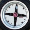 Impul-Hoshino-Racing G5