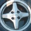 Rays-Volk-Racing-545