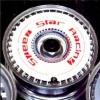 SSR-EX-C-Reverse