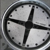 SSR-Jilba-Racing-Dish