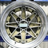 SSR-Jilba-Racing-Spoke