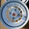 Walter-Wolf-Racing