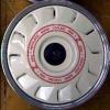Z-sports-Super-Cooling-Disk