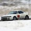 rallyx1