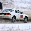 rallyx2