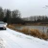 zn6-winter