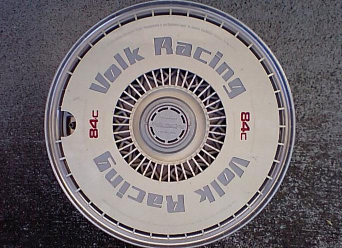 volk-racing-84C