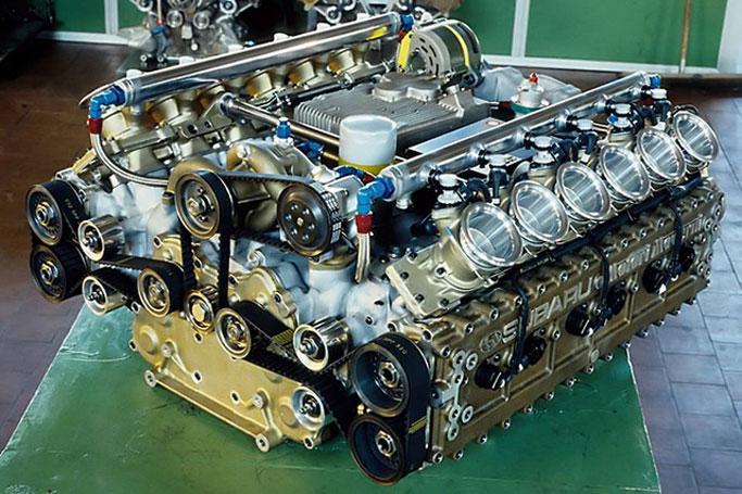 Subaru-3500cc-H12.jpg
